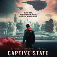 Captive State : la Terre est sous le contrôle des Aliens dans une bande-annonce intense