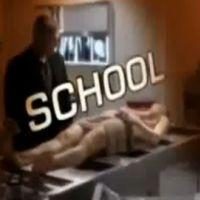 NCIS saison 8 ... la vidéo promo de l'épisode 802