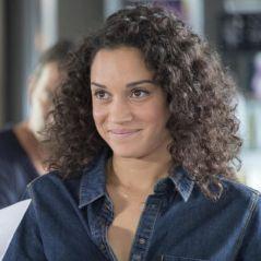 Section de recherches saison 13 : Honorine Magnier (Rose) enceinte et absente ? Elle répond