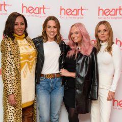 Spice Girls : Une liaison entre Geri Halliwell et Mel B ? Emma Bunton réagit