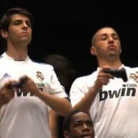 FIFA 11 et PES 2011 ... J-3 avant la sortie