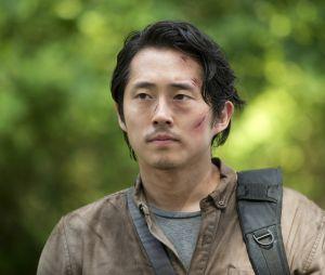 The Walking Dead saison 10 : Glenn de retour ? Steven Yeun donne son avis