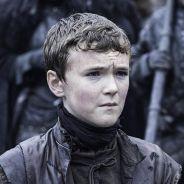 Game of Thrones saison 8 : un acteur encore cyberharcelé parce que son perso a tué Jon Snow