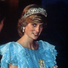 The Crown saison 4 : découvrez le visage de l'actrice qui jouera Lady Di