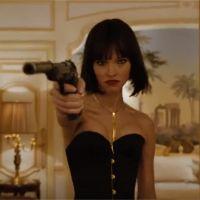 Anna : la nouvelle héroïne badass de Luc Besson se dévoile dans une bande-annonce