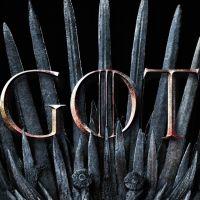 Game of Thrones : le résumé express et indispensable de la série avant la saison 8