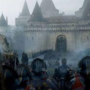Game of Thrones : un château de la série est à vendre (et le prix est plutôt raisonnable)