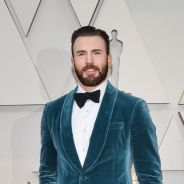 Chris Evans : 5 choses que vous ne saviez (peut-être) pas sur l'interprète de Captain America