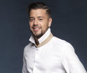 Top Chef 2019 : Florian Barbarot se confie davantage sur sa maladie.