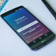 """Instagram : bientôt la fin des """"likes"""" pour diminuer la pression des stats ?"""