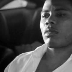 Nelly ... Regardez son clip Just A Dream