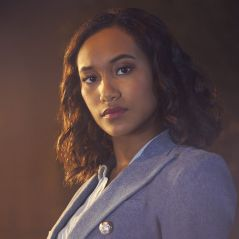 The Perfectionists saison 1 : qui a tué Nolan ? Sydney Park (Caitlin) donne ses suspects