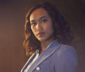 The Perfectionists saison 1 : qui a tué Nolan ? Sydney Park (Caitlin) donne ses suspects