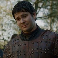 Game of Thrones : Daniel Portman agressé sexuellement par les fans à cause de Podrick