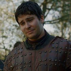Game of Thrones : Daniel Portman agressé sexuellement par les fans à cause de Podrick
