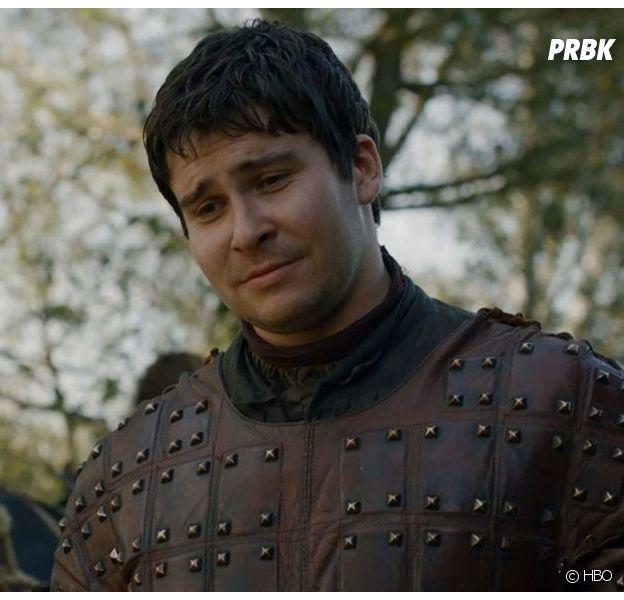 Game of Thrones : Daniel Portman (Podrick) agressé sexuellement par les fans