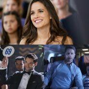 Clem saison 9, Lucifer saison 4, Manifest... : 10 séries à ne pas manquer en mai 2019