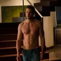 Fifty Shades of Grey : Jamie Dornan a failli refuser le rôle de Christian