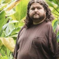 How I Met Your Mother saison 6 ... Hurley de Lost arrive