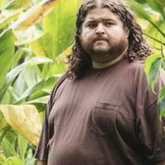 How I Met Your Mother saison 6 ... Hurley de Lost arrive