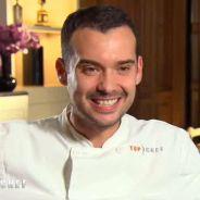Samuel, gagnant de Top Chef 2019, dévoile comment il va dépenser ses gains