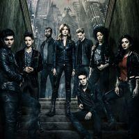 Shadowhunters : une saison 4 toujours possible ? Les showrunners répondent