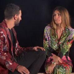 L'Île de la tentation - Malika et Mehdi quittent le jeu pour se marier : la date dévoilée 💍
