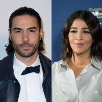The Eddy : Tahar Rahim et Leïla Bekhti au casting de la série de Damien Chazelle pour Netflix