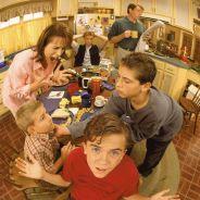 Malcolm : 15 ans après la fin de la série, que deviennent les acteurs ?