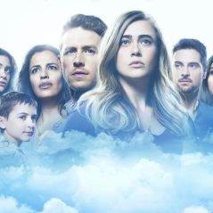 Manifest : 3 bonnes raisons de regarder la nouvelle série de TF1 ✈