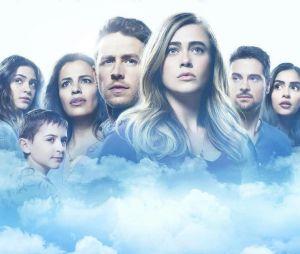 Manifest : 3 bonnes raisons de regarder la nouvelle série de TF1