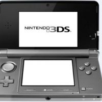 Nintendo 3DS ... la date de sortie et le prix