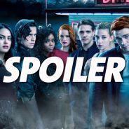 Riverdale saison 3 : un mort, l'identité du Gargoyle King... les 7 moments chocs du final