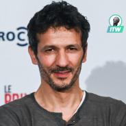 Kamel Belghazi regrette-t-il son départ de Section de recherches ? Il nous répond (Interview)