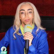 Bilal Hassani a-t-il des chances de gagner en finale de l'Eurovision 2019 ? il répond (interview)
