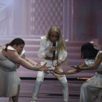 """Bilal Hassani 13e ex-aequo à l'Eurovision 2019 : """"Je ne suis pas déçu"""""""