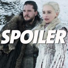 Game of Thrones saison 8 : la fin de la série ne fait pas l'unanimité chez les fans