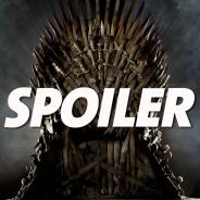 Game of Thrones saison 8 : Robin Arryn a bien grandi... mais l'aviez-vous vu dans l'épisode 6 ?