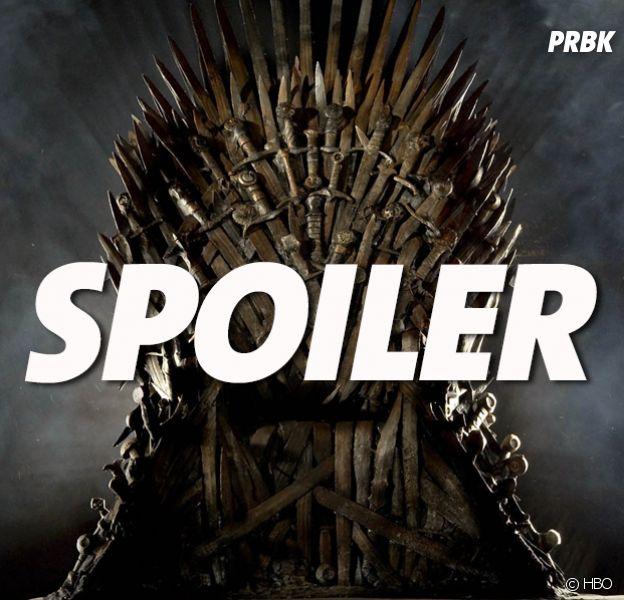 Game of Thrones saison 8 : Robin Arryn a bien grandi... mais l'aviez-vous remarqué dans l'épisode 6 ?