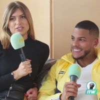 """Marvin (Moundir 4) et Maëva de nouveau en couple : """"C'est magique"""" (Interview)"""