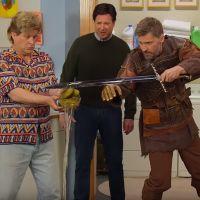 Game of Thrones x La fête à la maison : le crossover très drôle qu'on n'attendait pas