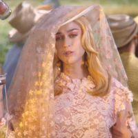 "Clip ""Never Really Over"" : Katy Perry se ressource en pleine nature pour son grand retour"