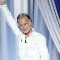 Franck Dubosc ... son dernier spectacle ... en direct de l'Olympia sur TF1 en octobre 2010