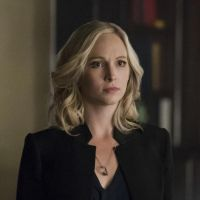 Legacies saison 2 : Candice Accola (Caroline) au casting ?