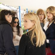 Big Little Lies saison 2 : 3 raisons de ne pas lâcher la série