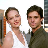 Eliza Taylor et Bob Morley, Regé-Jean Page... ces stars qui ont caché leur histoire d'amour