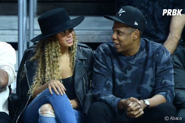 Beyoncé et Jay-Z ont caché leur couple pendant 4 ans