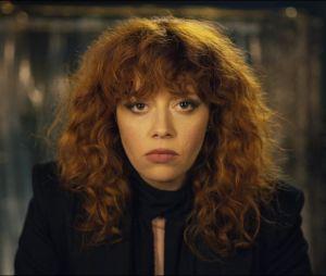 Poupée russe : une saison 2 commandée pour la série de Natasha Lyonne