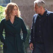 Alice Nevers saison 17 : un ex d'Alice de retour, son couple avec Marquand en danger ?