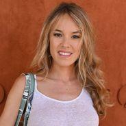 Elodie Fontan : 5 choses que vous ne saviez (peut-être) pas sur l'actrice
